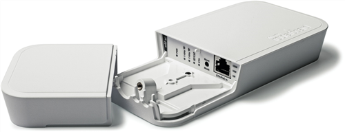 wAP ac Outdoor 802.11ac Access Point