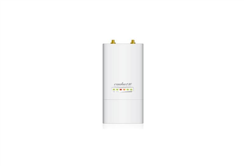 Rocket M3 3.5GHz 802.11 320mW Outdoor AP/Bridge