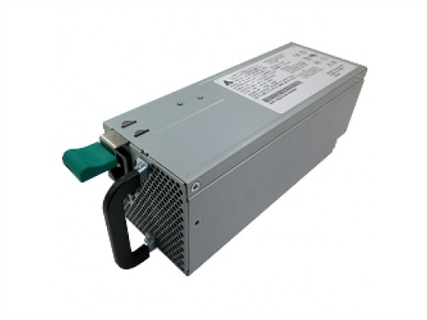 Power supply unit for 2U, 12 Bay NAS. For use with TS-1279U-RP, TS-EC1279U-RP, TS-1679U-RP, TS-EC1679U-RP, WB-1200U-RP, WB-1600U-RP