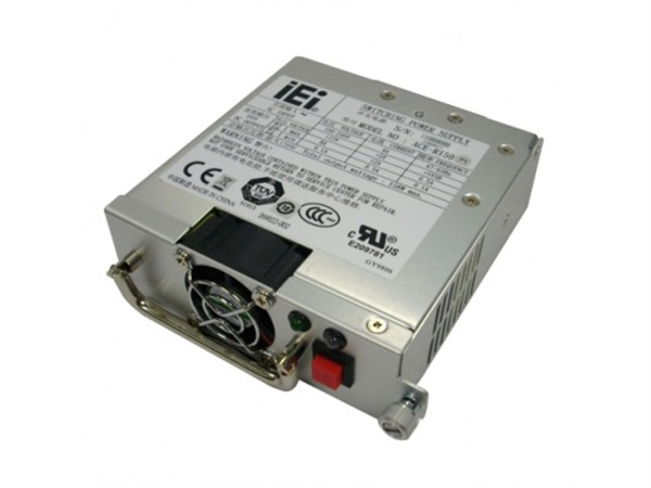 Power supply unit for 1U, 4 Bay NAS. For use with TS-439U-RP/SP, TS-459U-RP/SP series