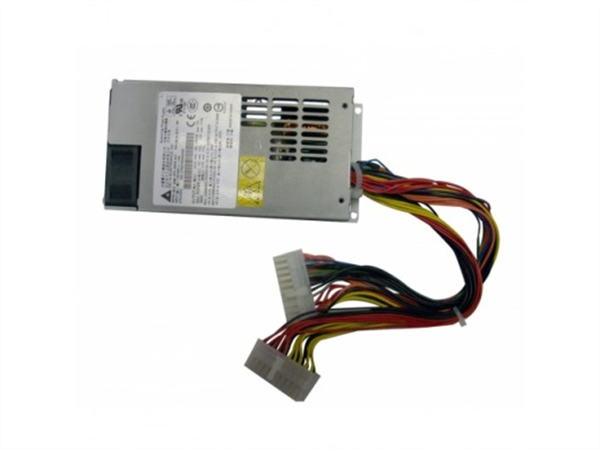 250W power supply unit for 6 bay tower NAS