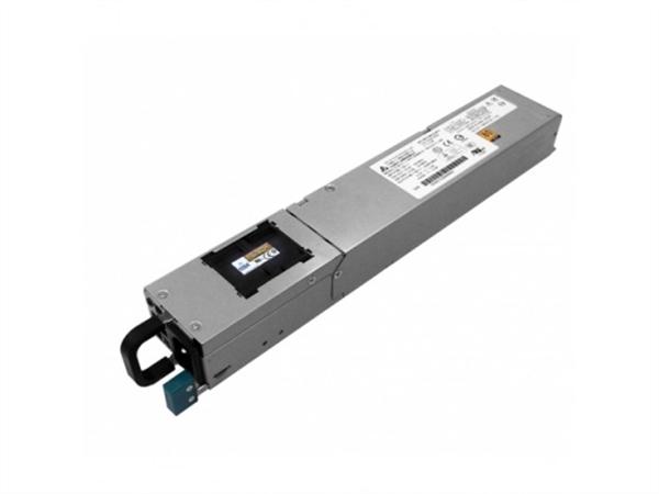 Power supply unit for TS-ECx80U series. For use with TS-EC1680U-RP, TS-EC2480U-RP