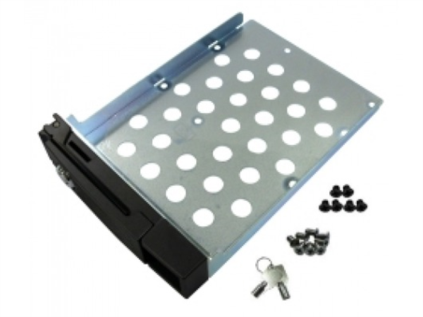 HDD Tray for QNAP NAS