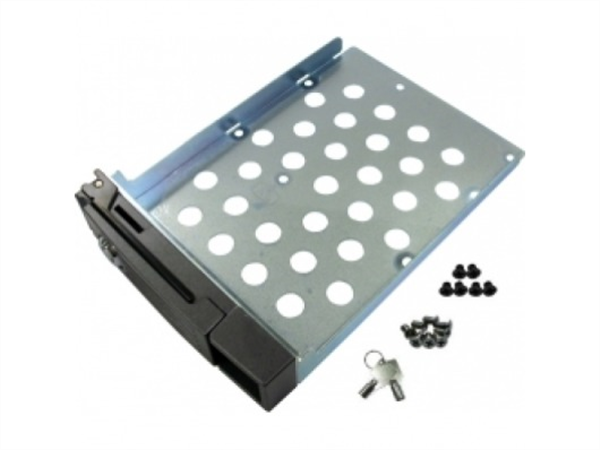 HDD Tray for TS-x19P series