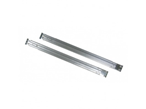 Spare Part Rail kit for QNAP TS-x79 series rackmount models