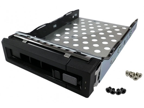 HDD Tray for TS-x79U series