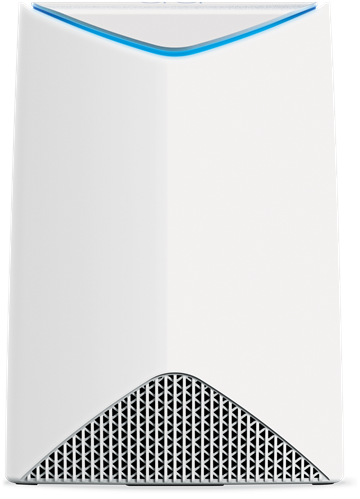 Orbi Pro AC3000 Tri-band Add-on Satellite