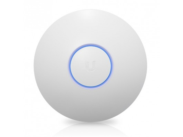 UniFi 802.11ac 100mW AP, PoE included
