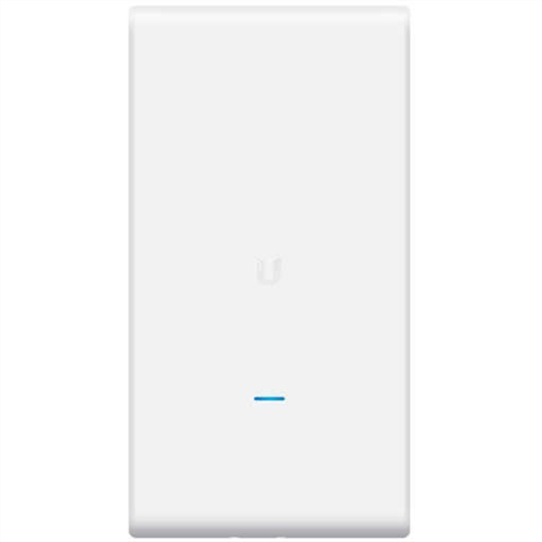UniFi AC Mesh Pro Outdoor Access Point