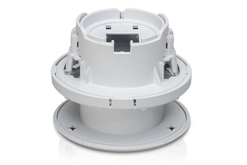 Ceiling Mount for the UVC-G3-FLEX camera