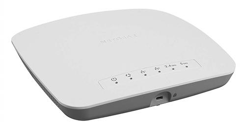 Insight Managed Smart Cloud Wireless Access Point (WAC505)