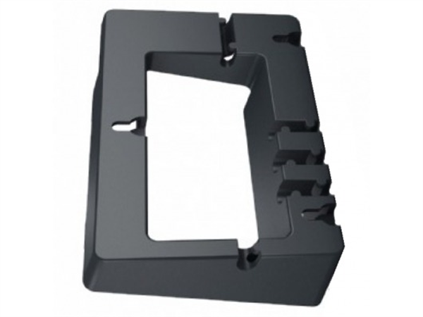 Wall Mount Bracket for Yealink SIP-T48G