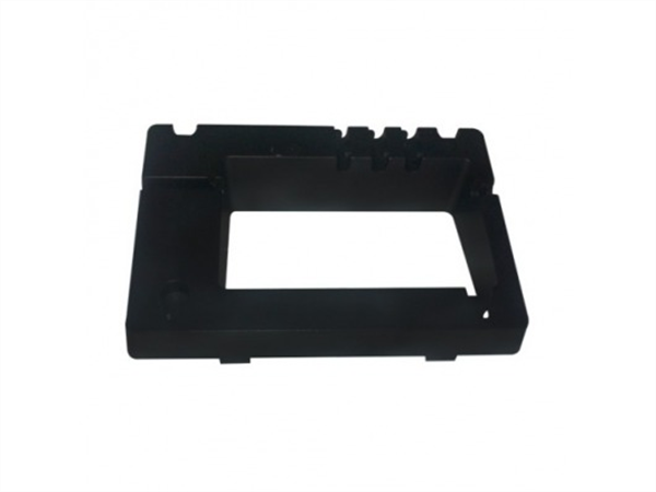 Wall Mount Bracket for Yealink SIP-T40P/T41S/T41P/T42S/T42G IP Phones