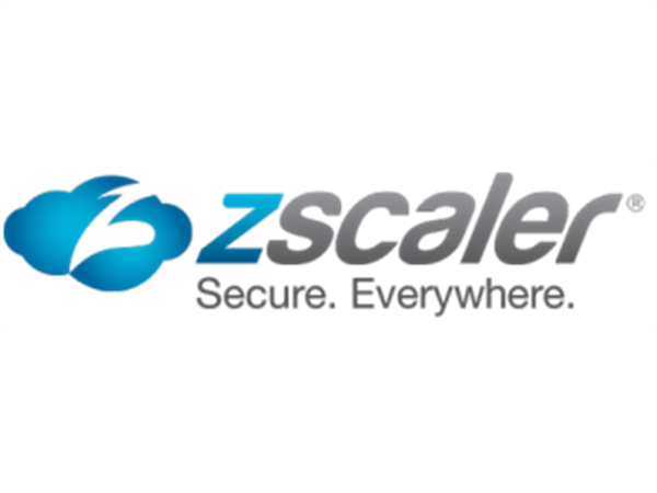 1-yr subscription per router for Zscaler Internet Security,