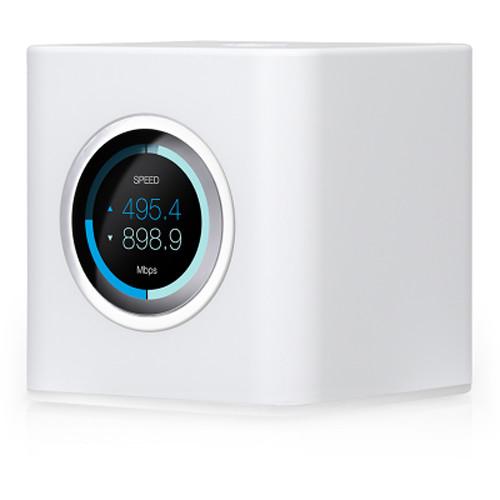 AmpliFi Home Wi-Fi Router