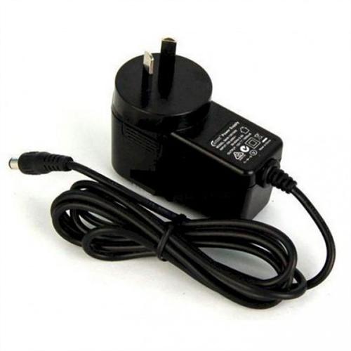 Sophos AP 15 rev.1 multi-region power adapter