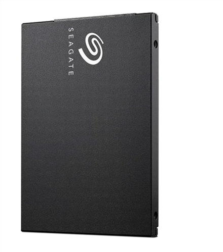 BarraCuda SSD, 1TB SATA 2.5in Sold State Drive