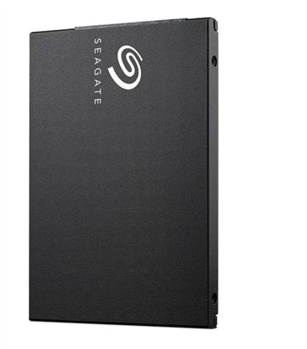 BarraCuda SSD, 250GB SATA 2.5in Sold State Drive