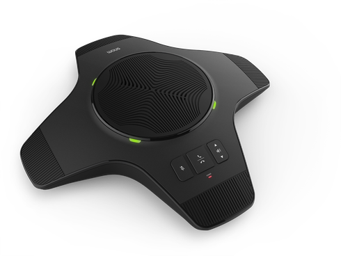 C52 SIP DECT Expansion Wireless Speakerphone