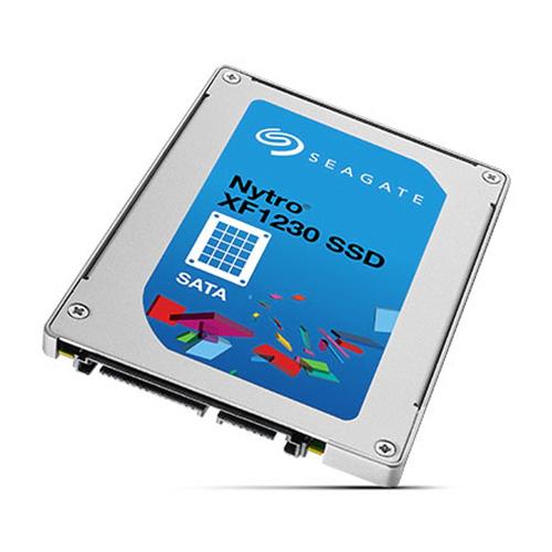 Nytro XF1230 SATA SSD, 1920GB