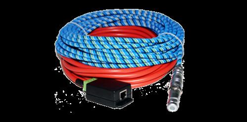 ropeWater Sensor for SensorProbe