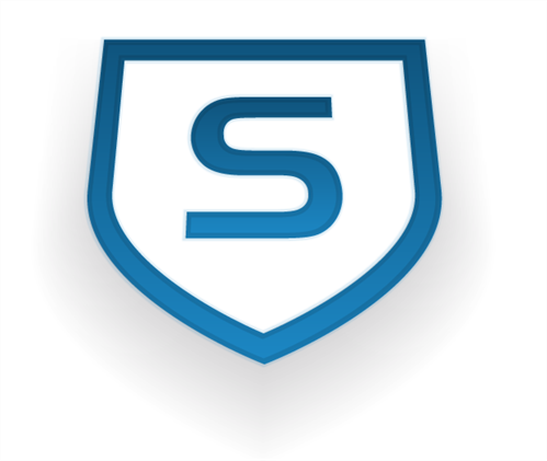 Sophos Firewall Virtual Appliance (for up to 4 CORE and 6GB RAM),