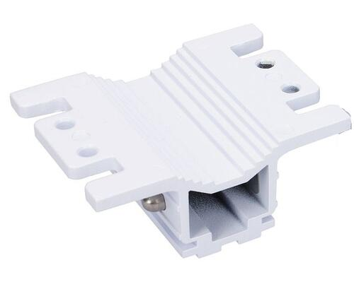 Spare Mounting Bracket for UAP-AC-M-PRO