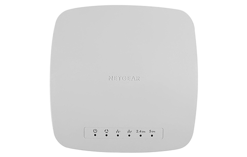 Insight Managed Smart Cloud Wireless Access Point/Router, 11ac Wave 2