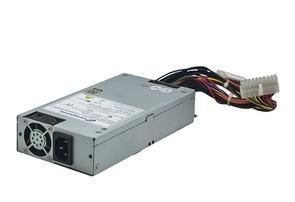 QNAP PWR-PSU-350W-FS01