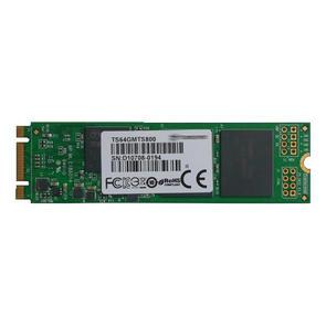 QNAP SSD-M2080-64GB-A01