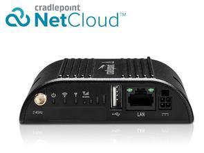 Cradlepoint TA3-020010M-PWM