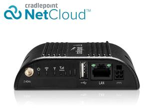 Cradlepoint TA5-020010M-PWM
