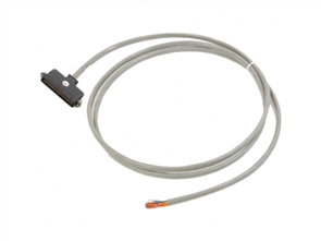 Usb Temperature Sensor For Draytek Vigor 2860, 2960 & 3900 Series