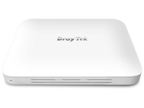 DrayTek DAP1000C