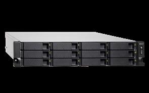 QNAP TS-1263XU-RP-4G