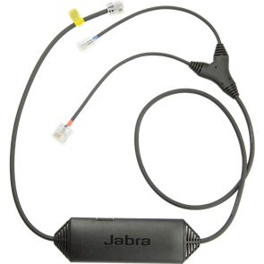 Jabra 14201-41