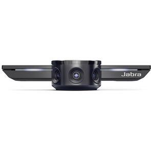 Jabra 8100-119