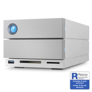 LaCie STGB8000400