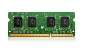 QNAP RAM-2GDR4T0-SO-2400