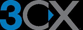 3CX 3CXPSM-STD-8SC-1YR