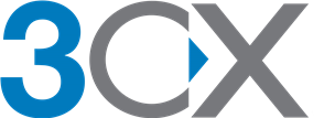 3CX 3CXPSM-STD-4SC-1YR
