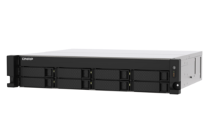 QNAP TS-873AU-RP-4G