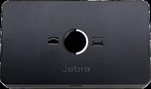 Jabra 1950-79