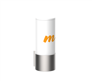 Mimosa A5-14