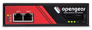 Opengear ACM7008-2