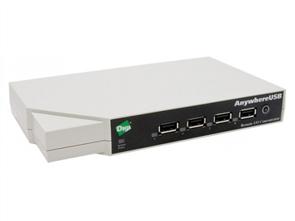Digi AW-USB-5M-W