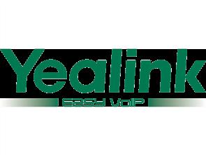 Yealink BLFPAPER