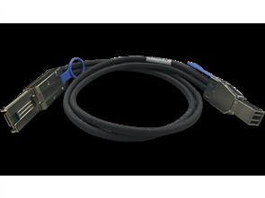 QNAP CAB-SAS10M-8644-