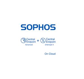 SOPHOS CIAF1CSAA