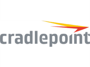Cradlepoint CPSV-SN-3YR